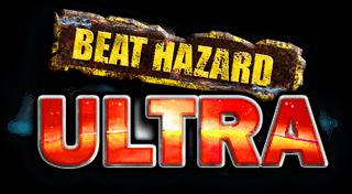 Beat Hazard Ultra