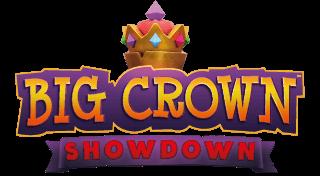 Big Crown