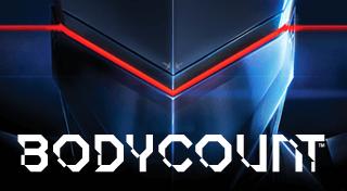 Bodycount®