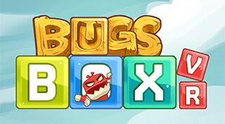 BugsBox VR