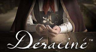 Déraciné™