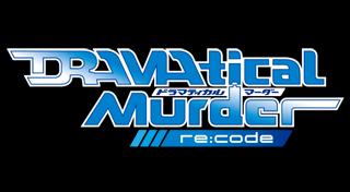 DRAMAtical Murder re:code