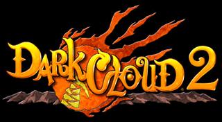 Dark Chronicle™