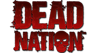 Dead Nation™