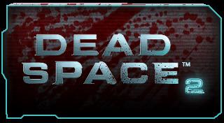 Dead Space™ 2 - DE