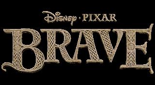 Disney•Pixar Brave