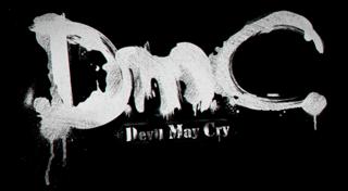 DmC Devil May Cry™