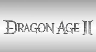 Dragon Age II (J)
