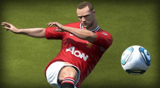 EA SPORTS™ FIFA Football