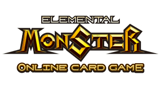 ELEMENTAL MONSTER -ONLINE CARD GAME-