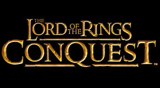 El Señor de los Anillos®: La Conquista™