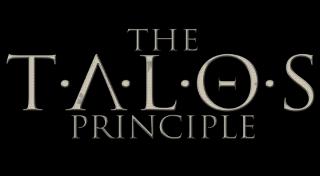El principio de Talos