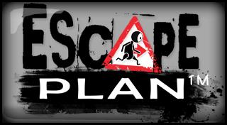 Escape Plan™