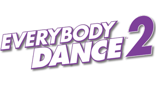 Everybody Dance™ 2