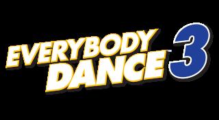 Everybody Dance™ 3