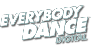 Everybody Dance™ Digital