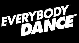 Everybody Dance™