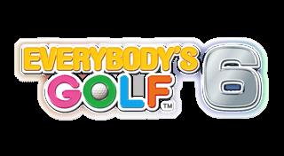 Everybody's Golf™ 6