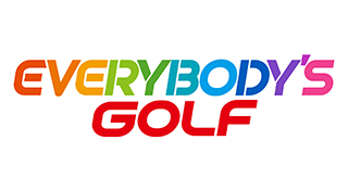 Everybody's Golf™