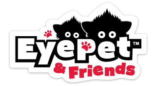 EyePet & Friends™