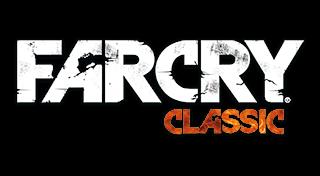 FARCRY CLASSIC