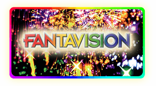 FantaVision™