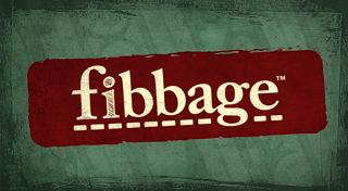 Fibbage