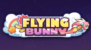Flying Bunny
