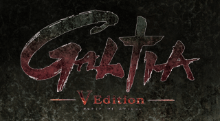GALTIA V Edition