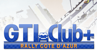 GTI Club Rally Cote D'Azur