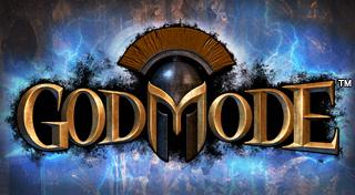 God Mode