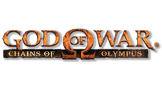 God of War®: Chains of Olympus