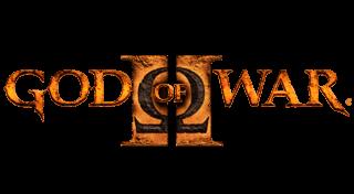 God of War® II