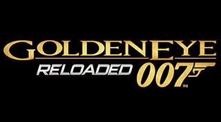 GoldenEye 007™: Reloaded