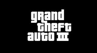 Grand Theft Auto® 3