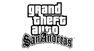 Grand Theft Auto: San Andreas™