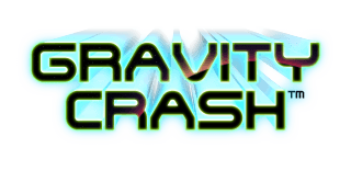 Gravity Crash™