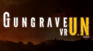 Gungrave VR U.N Achievements