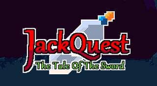 JackQuest