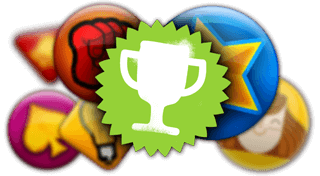LittleBigPlanet™2
