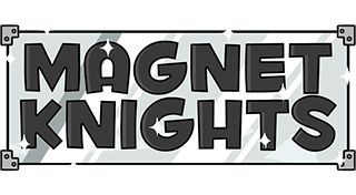 Magnet Knight