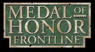 Medal of Honor Frontline™