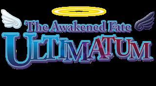 The Awakened Fate Ultimatum