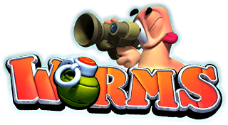Worms™
