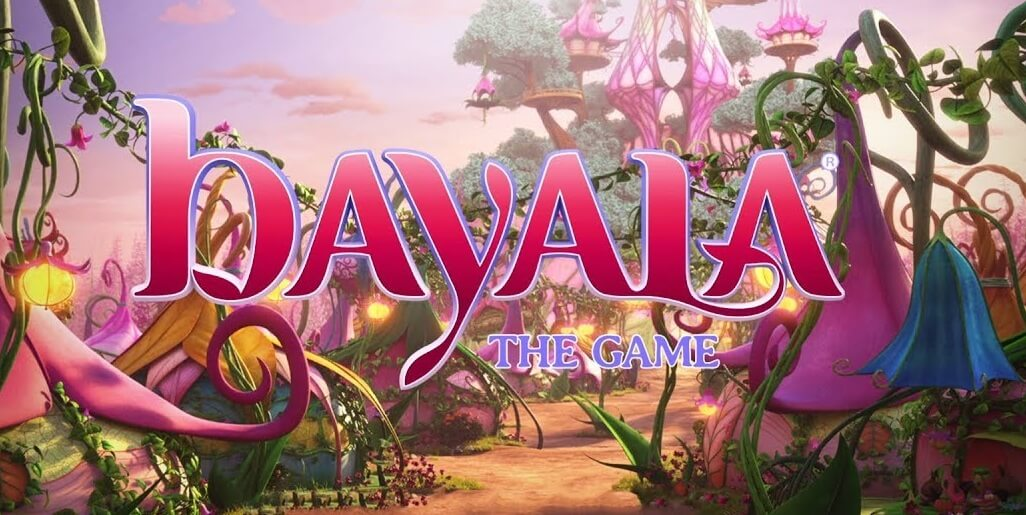 bayala: The game analisis