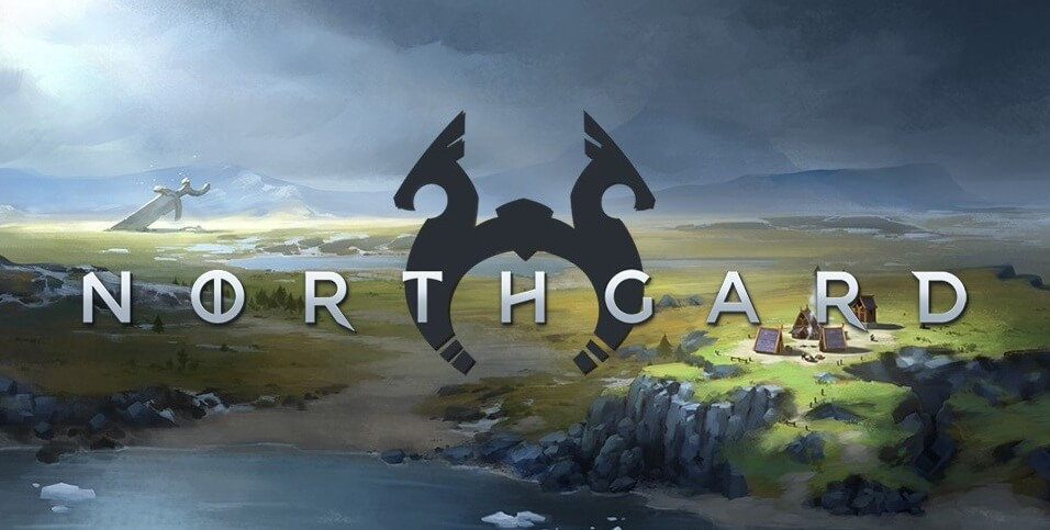 Northgard analisis ps4