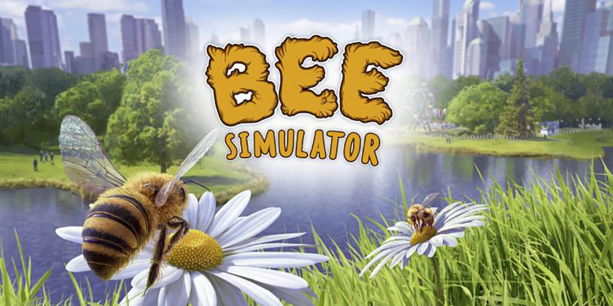 Analisis Bee Simulator PS4