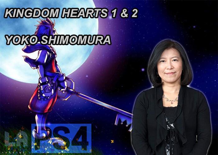 Koyo Simomura KH