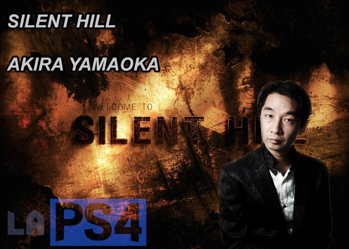 Mejores soundtrack de videojuegos de PlayStation