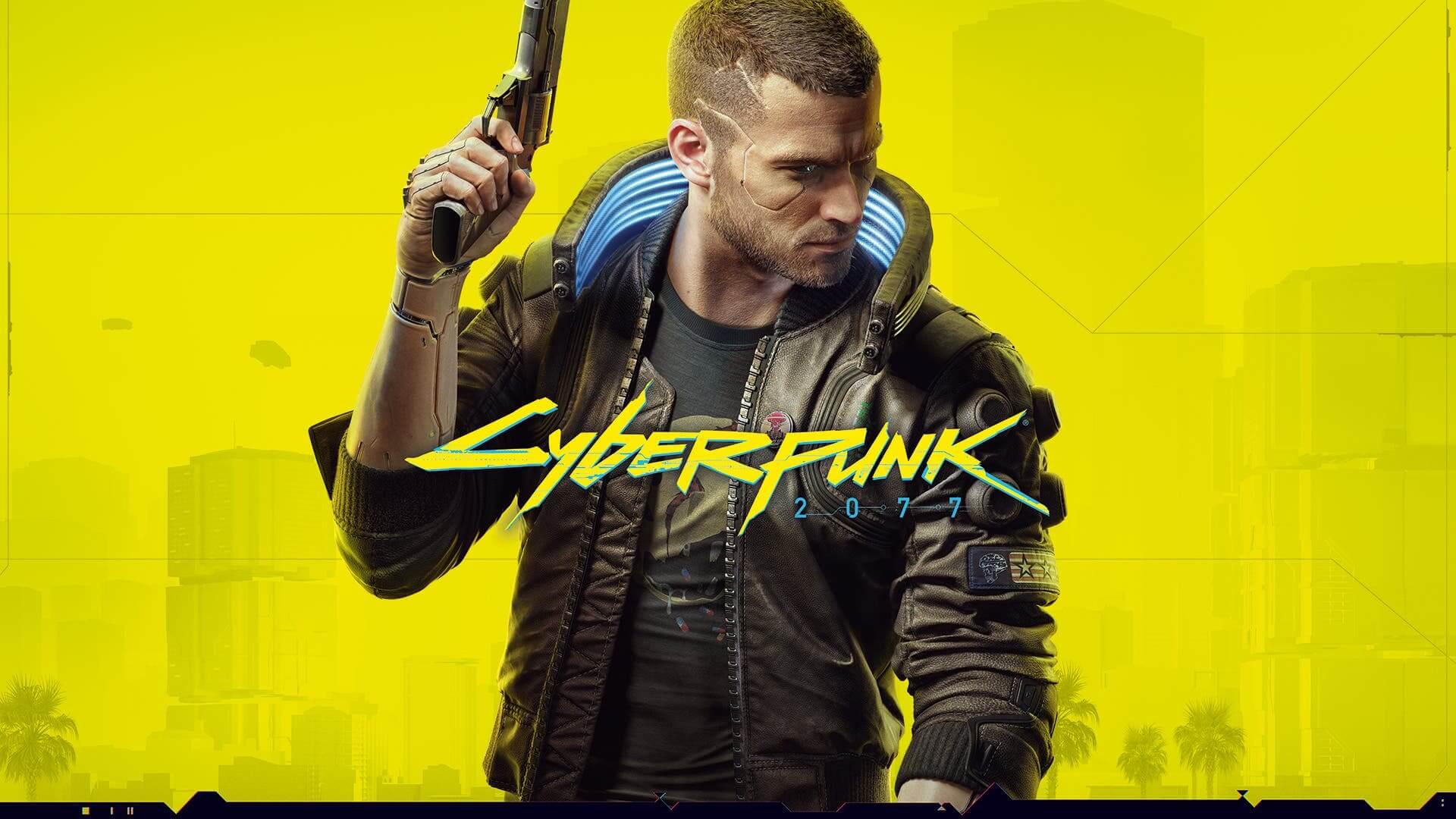 Cyberpunk 2077 descarta retrasar nuevamente su lanzamiento